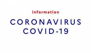 Info covid19